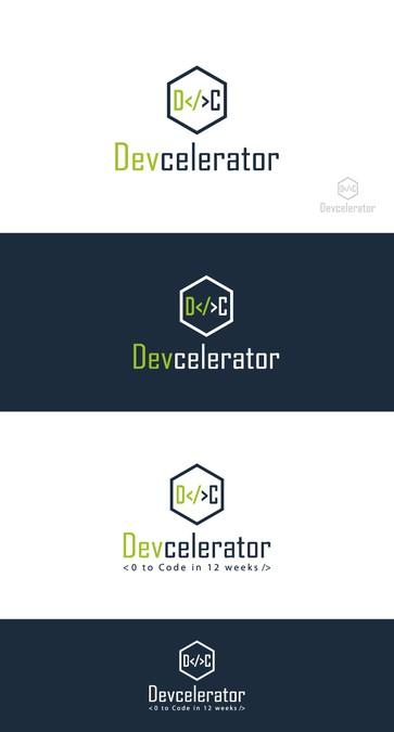 Winning design by gr8design24