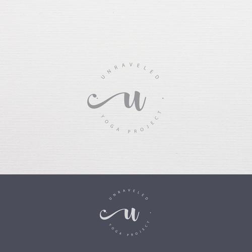 Design finalista por iotti10