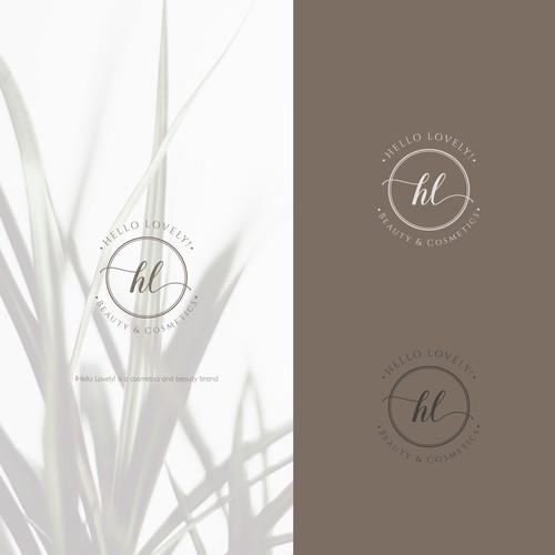 Runner-up design by ItsMiki5 Design