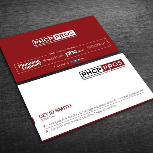 Design finalisti di Rose0033