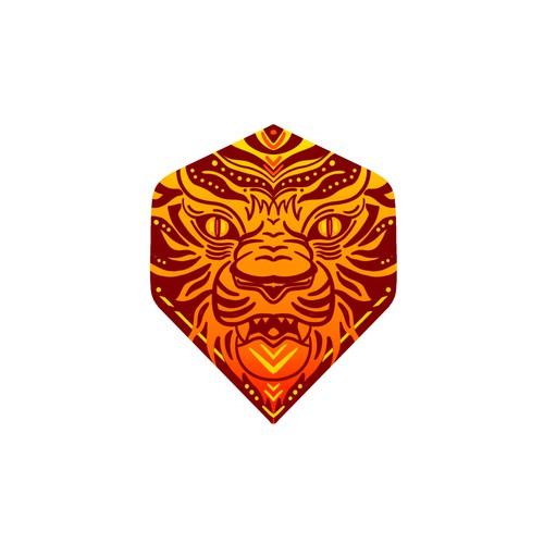 Diseño finalista de Fitriandhita