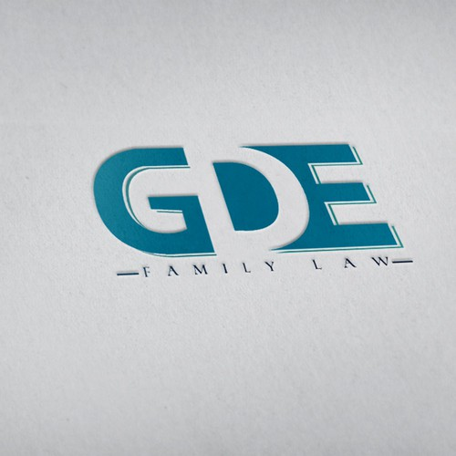 Runner-up design by LunaDesigns