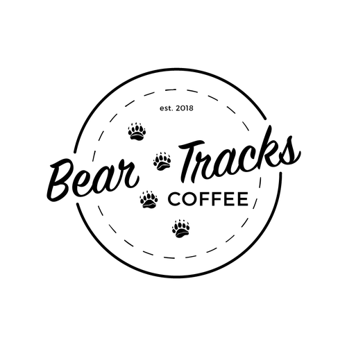 Diseño finalista de hijklmindy