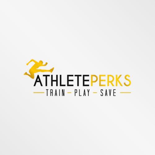 Runner-up design by atefcarter