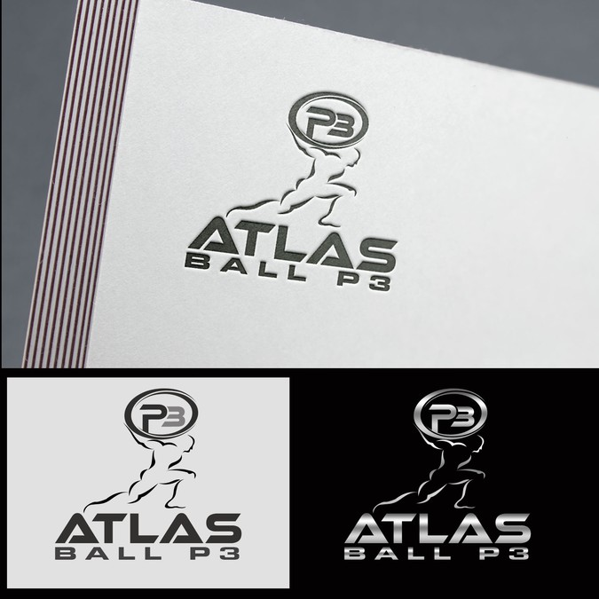"Winning design by Arts""A""99"
