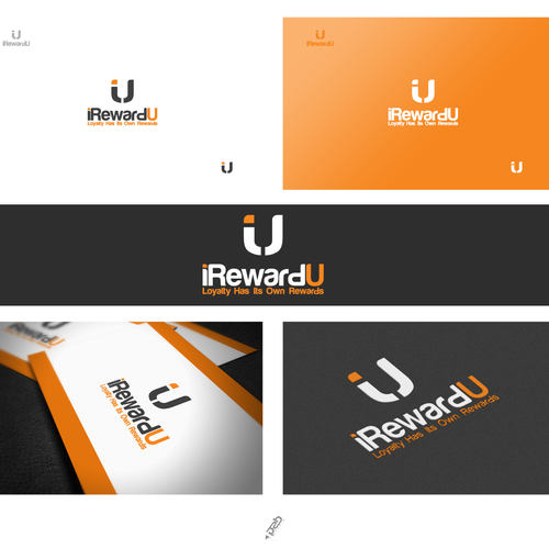 Runner-up design by pab™