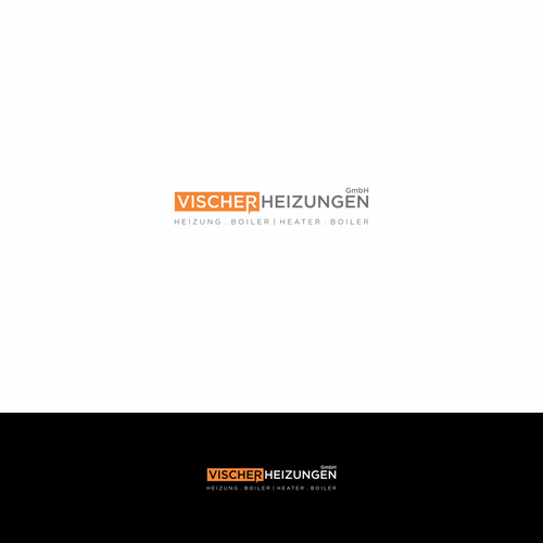 Runner-up design by MhCg