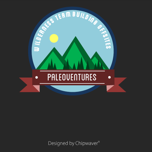 Meilleur design de Chipwaver