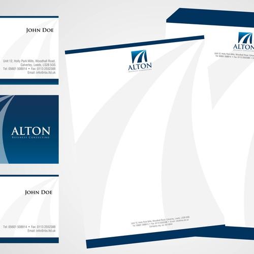 Design finalista por artgfx24