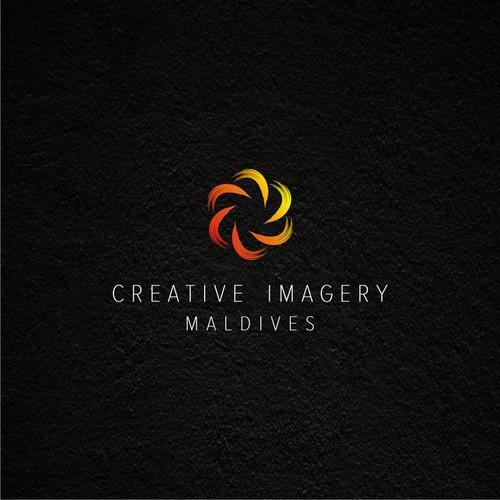 Runner-up design by MHA DESIGN
