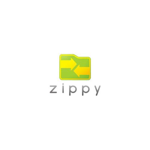 Design finalista por zephcrazy