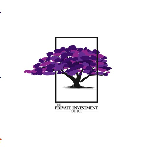 Design finalista por Spencer Design