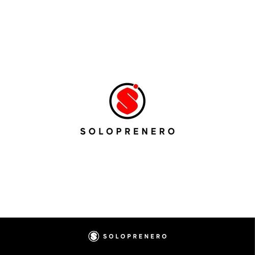 Runner-up design by LOGO HERO