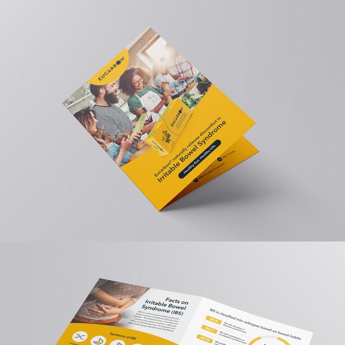 Diseño ganador de Adwindesign
