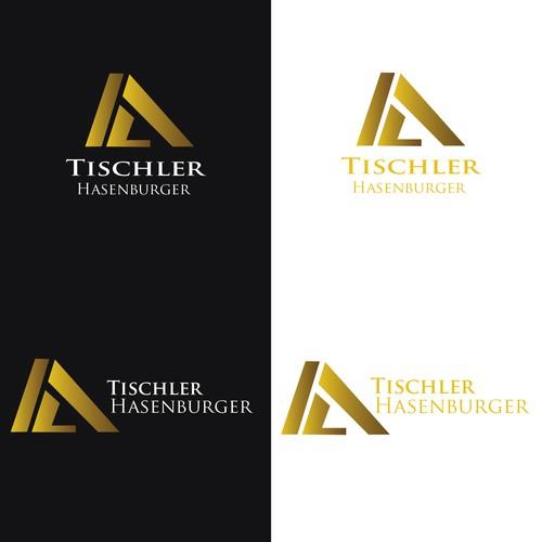 Runner-up design by HanzDesign