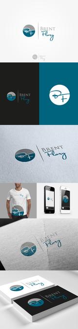 Winning design by ACreativeCheetah