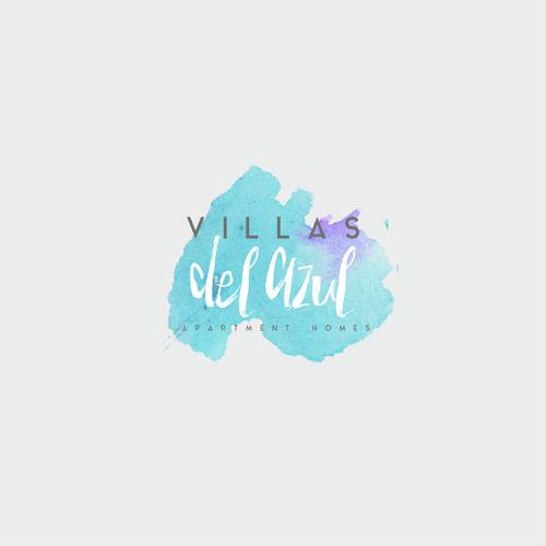 Diseño finalista de AnaLogo