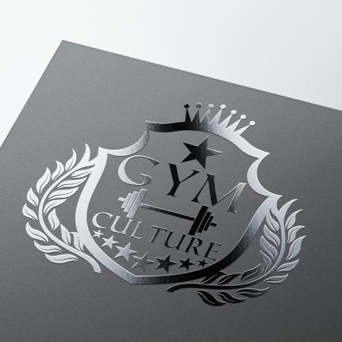 Diseño finalista de mrd25