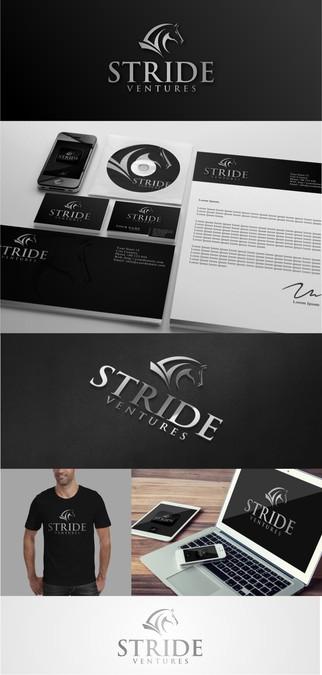Winning design by Zapato99