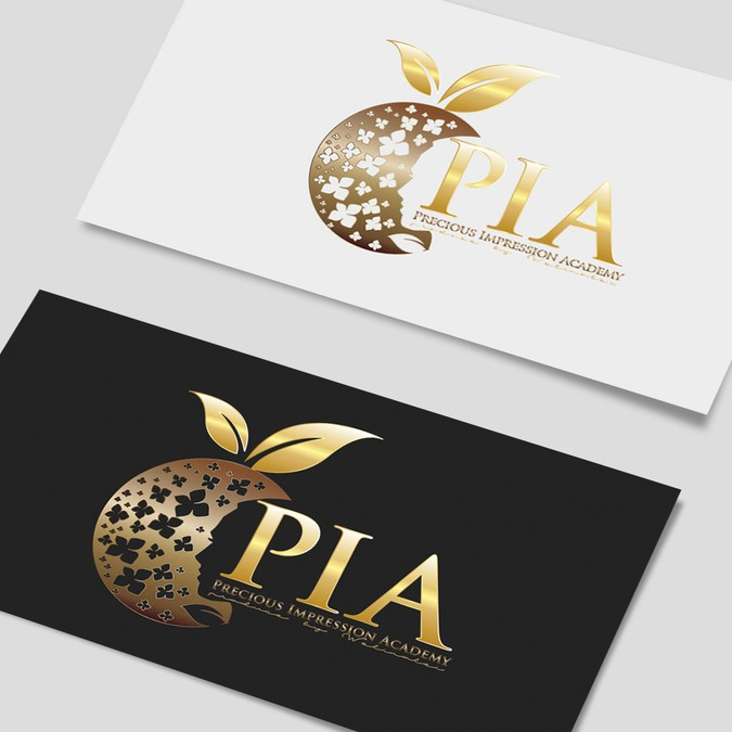 Winning design by creat!VA*****