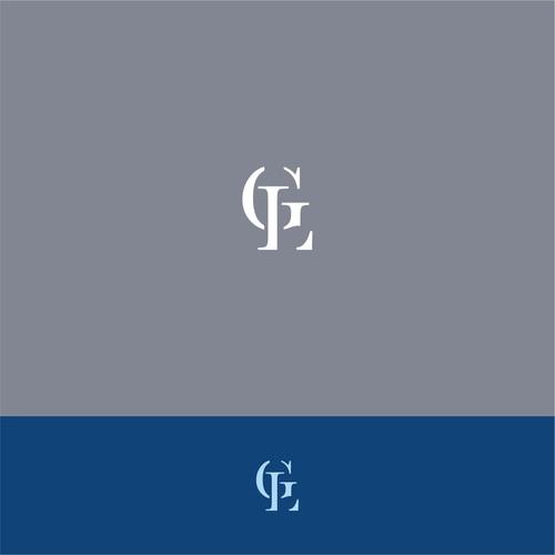 Diseño finalista de Fortunately_72