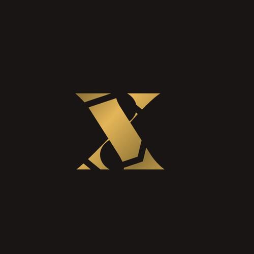 Runner-up design by Krzka