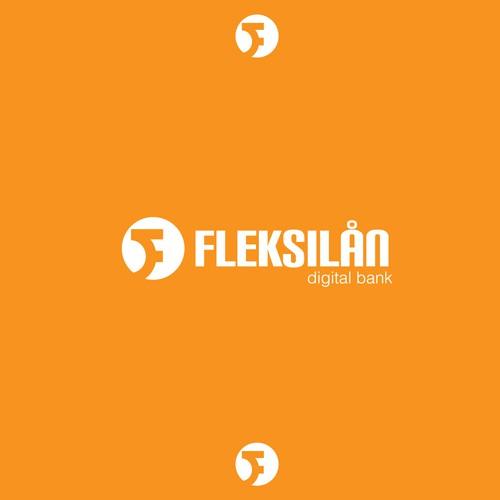 Design finalista por federica_supertramp