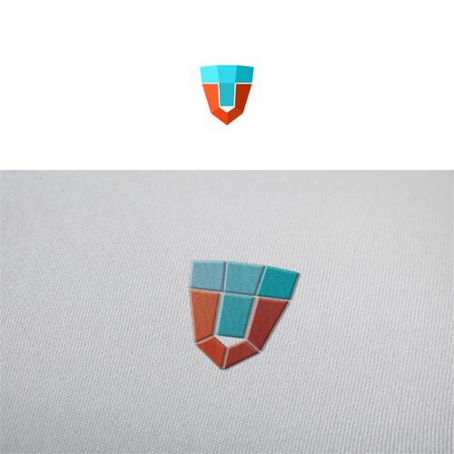 Meilleur design de VKoleV