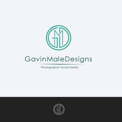 Diseño finalista de Erlangga_08