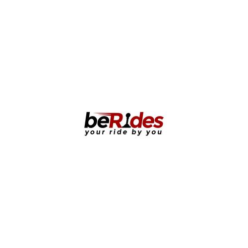 Diseño finalista de bhee™