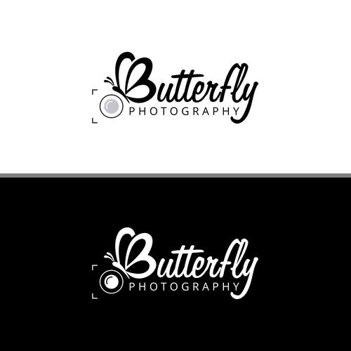 Design finalista por ArtSiba™
