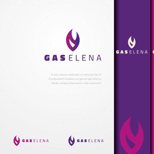 Runner-up design by mediterrà ||||