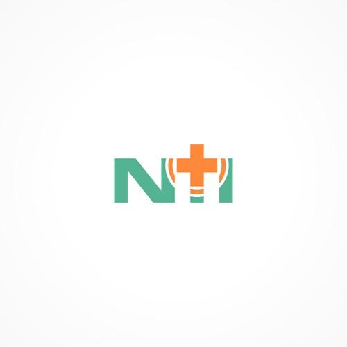 Runner-up design by Nikiwae™