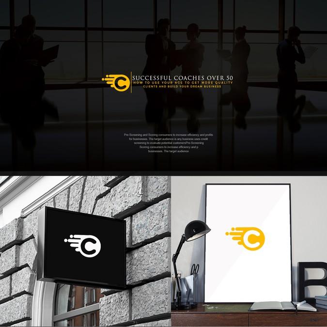 Diseño ganador de Graphic D™