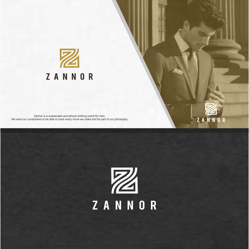 Runner-up design by ♥ acenk®