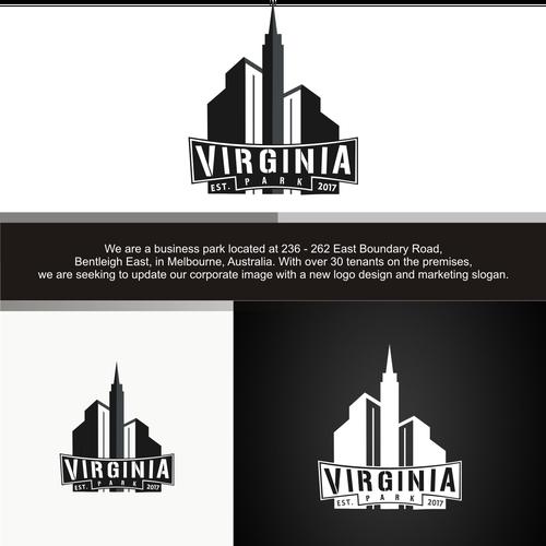 Diseño finalista de YoungBloodStudios