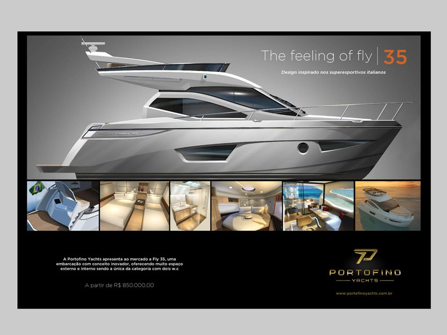 Gewinner-Design von 610Designs