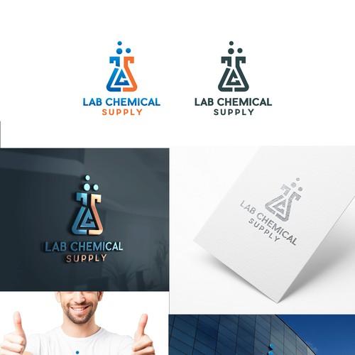 Diseño finalista de Creative Look