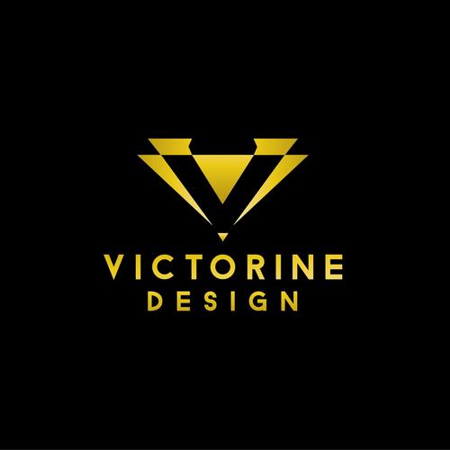 Runner-up design by Designcanbeart