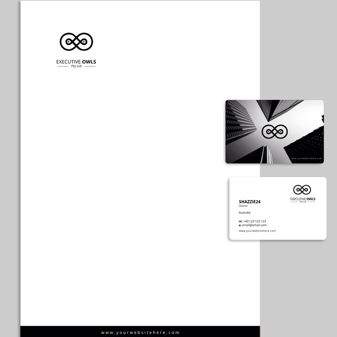 Gewinner-Design von adrian.grozav23