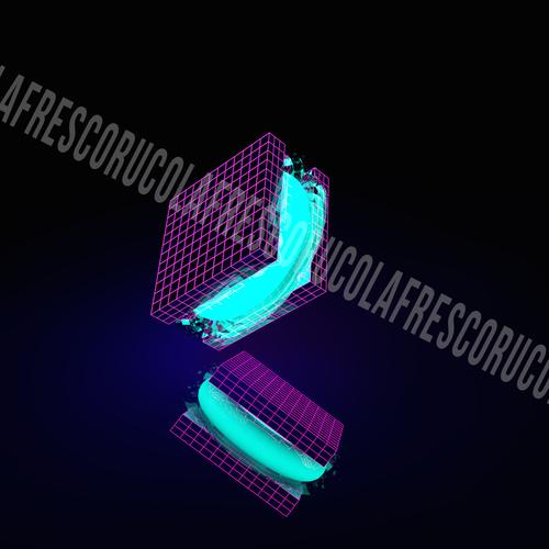 Zweitplatziertes Design von FrescoRucola