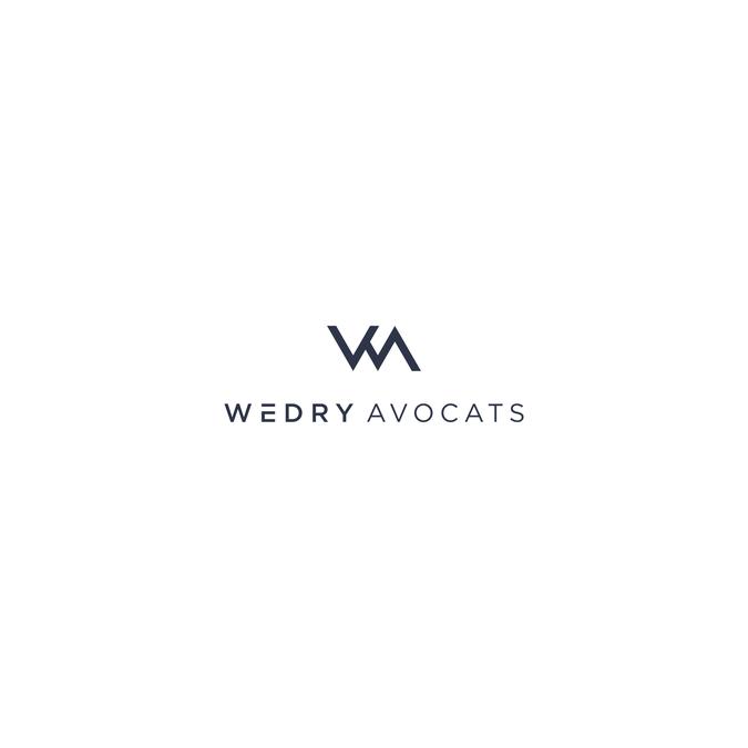 Créer Un Logo Pour Un Cabinet Davocats Rigueur Et Dynamisme