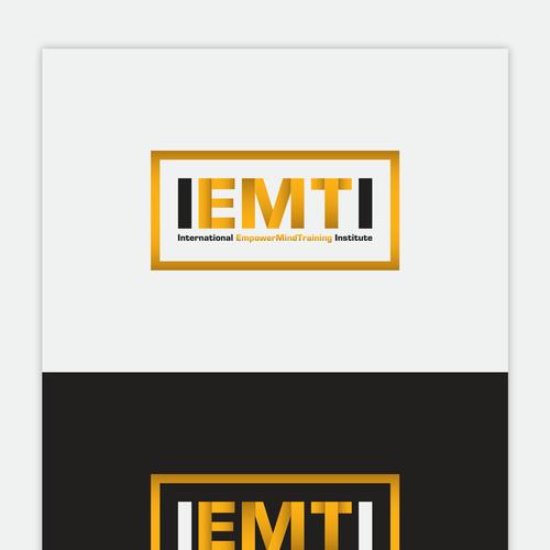 Runner-up design by OMART