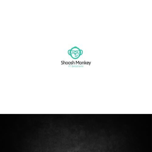 Design finalista por utuy
