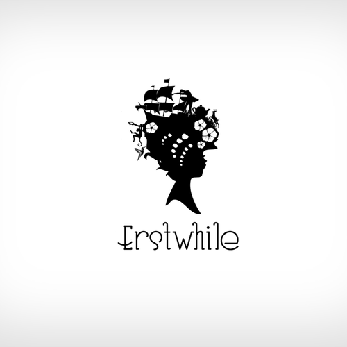 Diseño finalista de Crystal Pixel