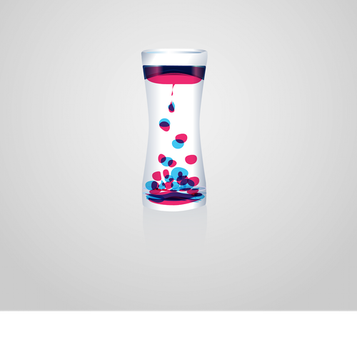 Design finalista por PeharDesign