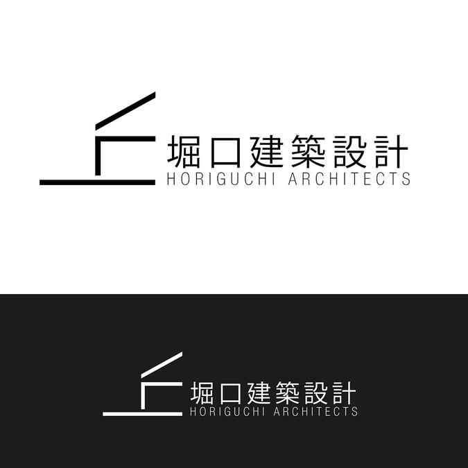 Winning design by Any_Hany
