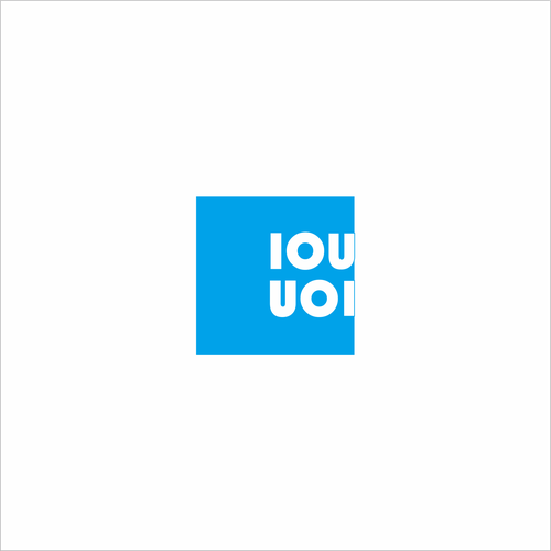 Diseño finalista de is_wan