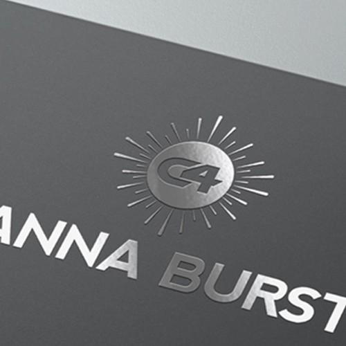 Diseño finalista de nurbanit