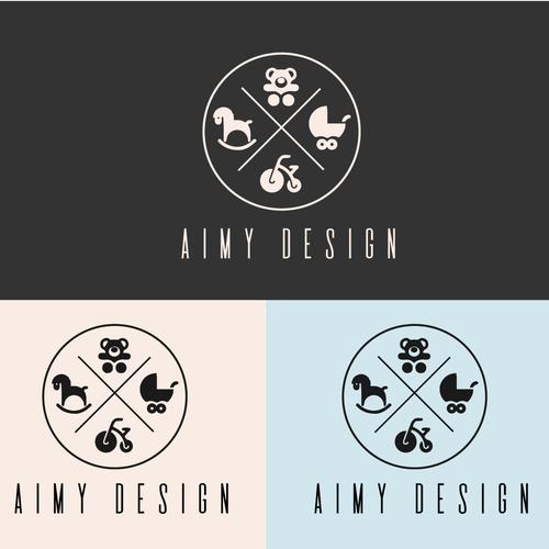 Diseño finalista de sandra_zaharieva